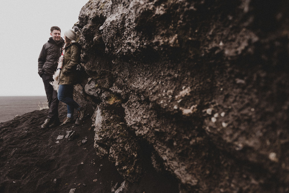 Iceland elopement photographer-75.jpg