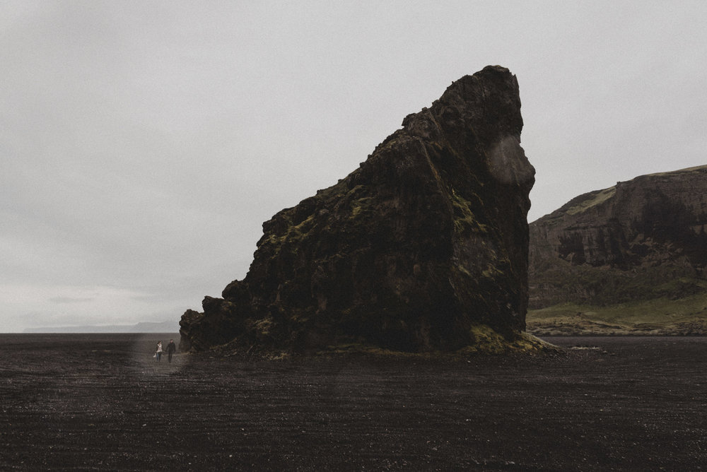 Iceland elopement photographer-80.jpg