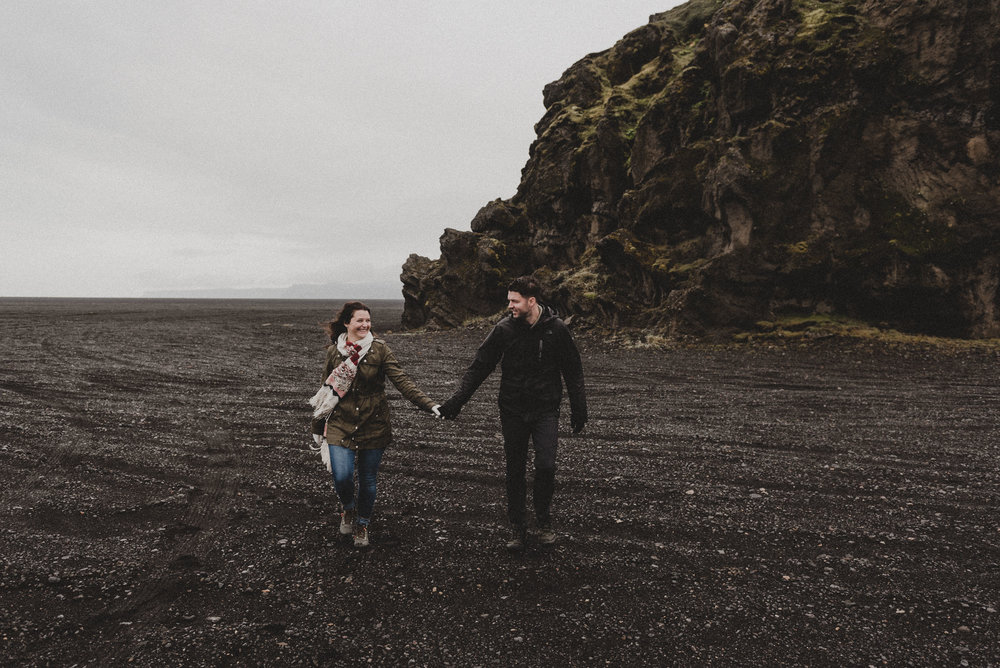 Iceland elopement photographer-81.jpg