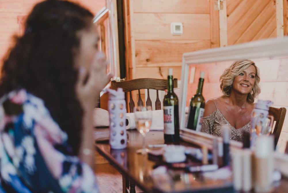 Shenandoah Woods Wedding-4.jpg