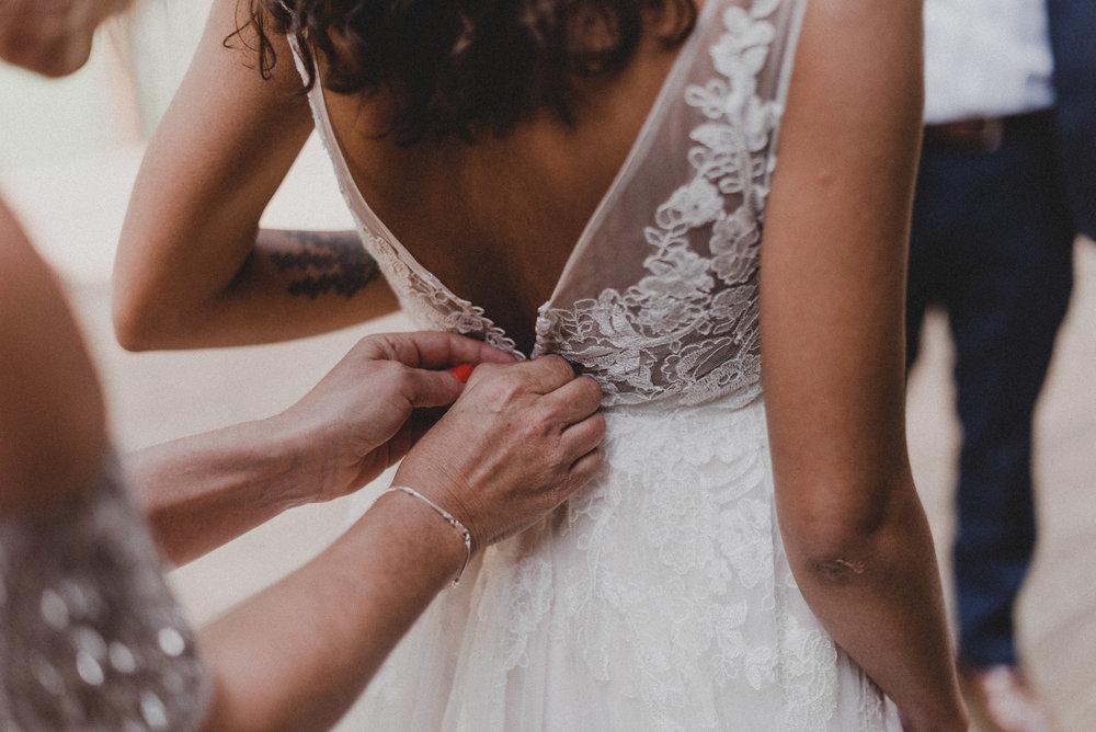 Shenandoah Woods Wedding-9.jpg