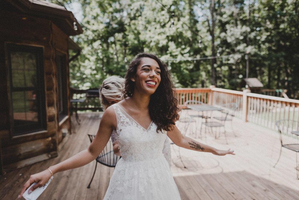 Shenandoah Woods Wedding-11.jpg
