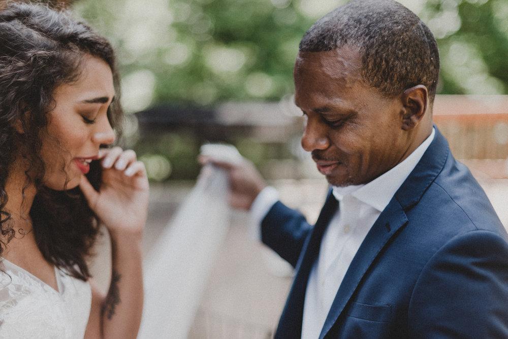 Shenandoah Woods Wedding-14.jpg
