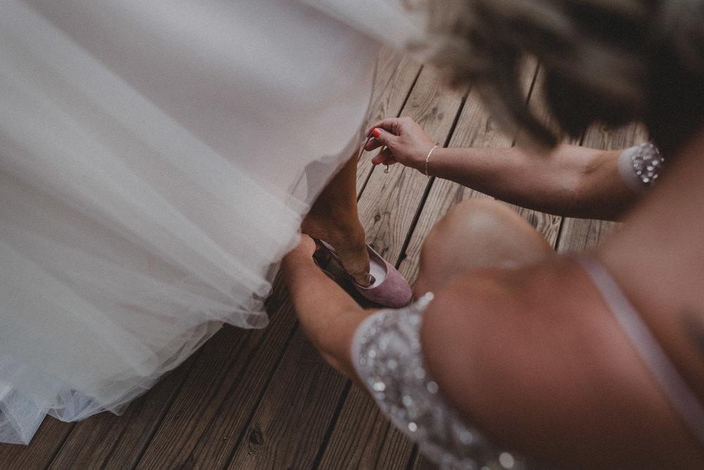 Shenandoah Woods Wedding-21.jpg