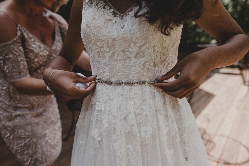 Shenandoah Woods Wedding-28.jpg