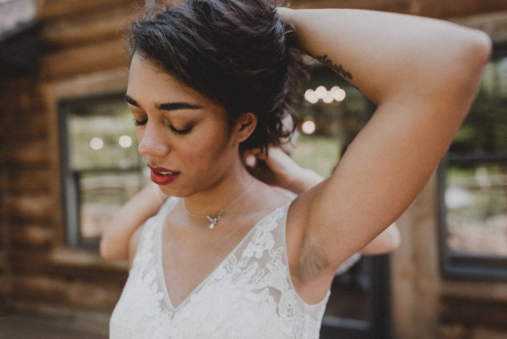 Shenandoah Woods Wedding-30.jpg