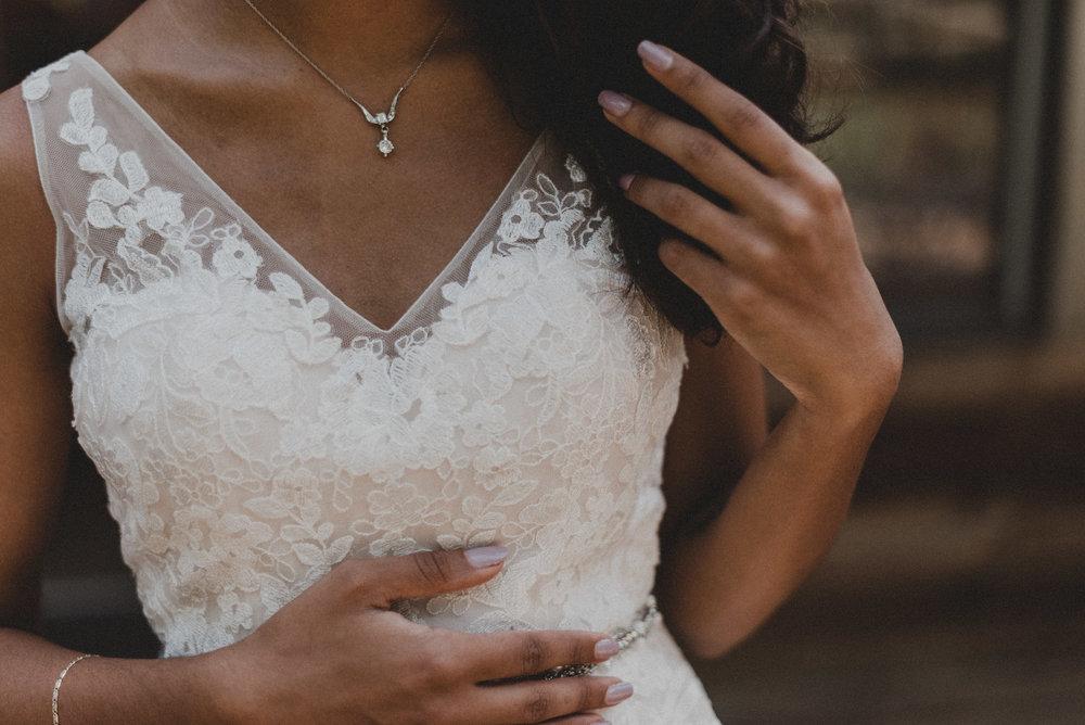 Shenandoah Woods Wedding-33.jpg