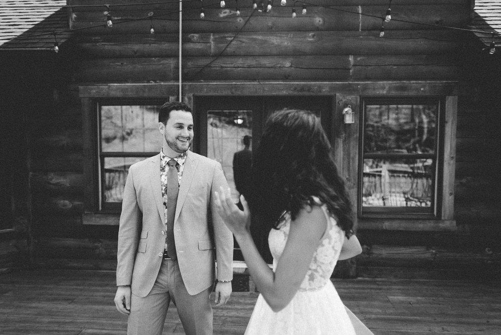 Shenandoah Woods Wedding-35.jpg