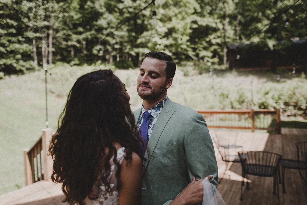 Shenandoah Woods Wedding-38.jpg