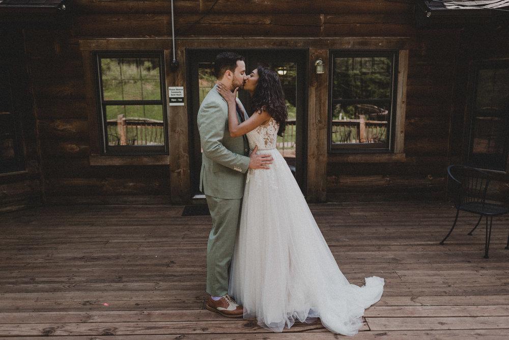 Shenandoah Woods Wedding-39.jpg