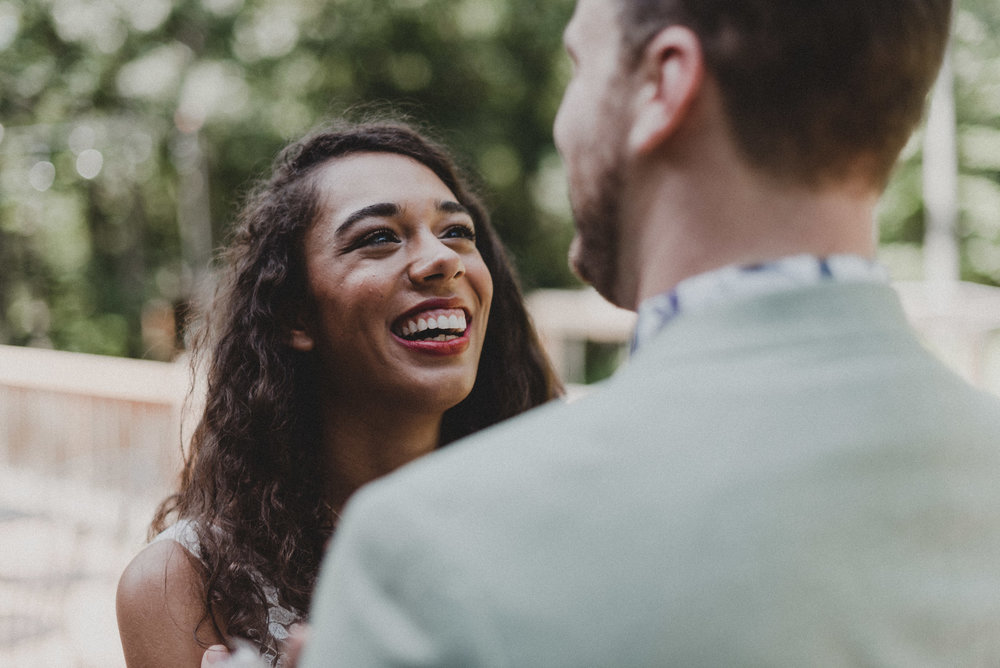 Shenandoah Woods Wedding-40.jpg