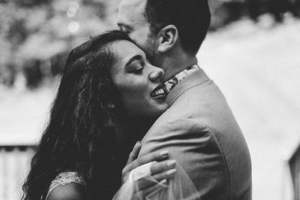 Shenandoah Woods Wedding-43.jpg