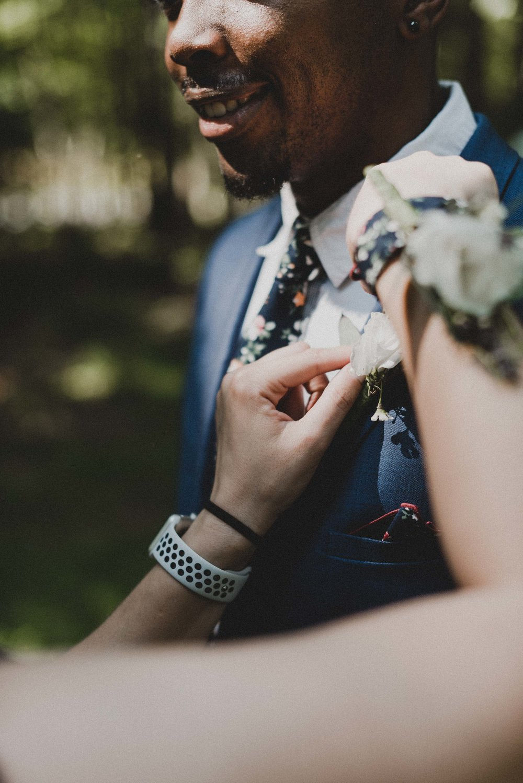 Shenandoah Woods Wedding-47.jpg