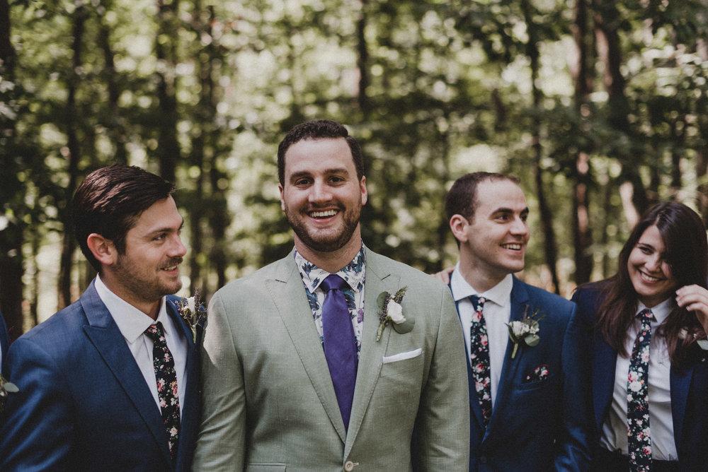 Shenandoah Woods Wedding-46.jpg