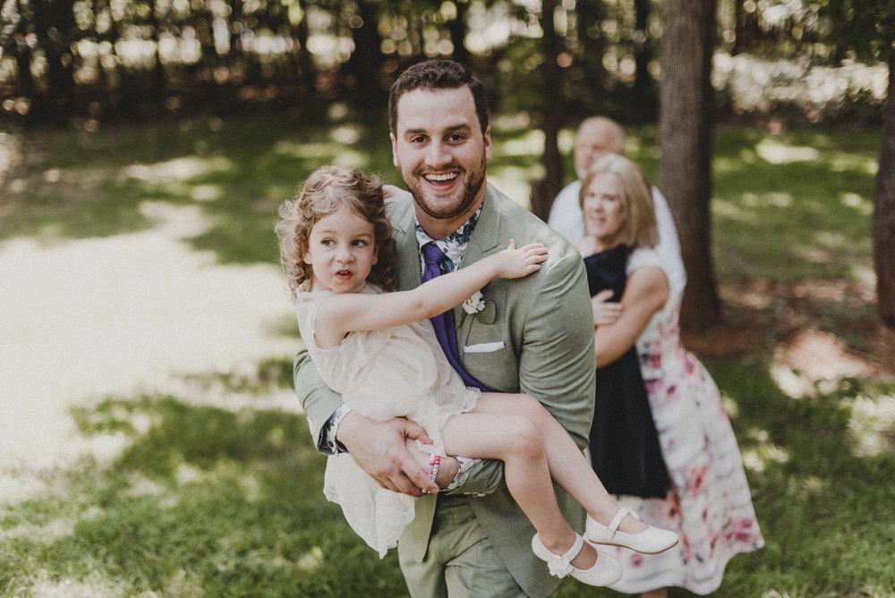Shenandoah Woods Wedding-49.jpg