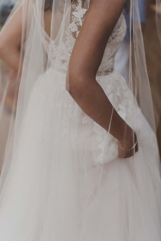 Shenandoah Woods Wedding-50.jpg