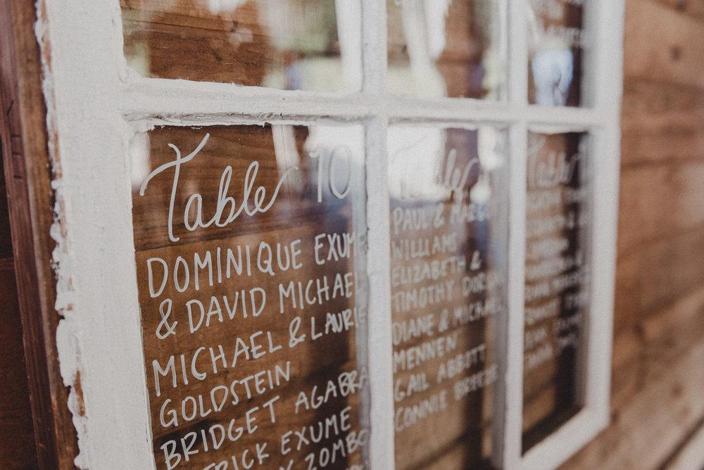 Shenandoah Woods Wedding-56.jpg
