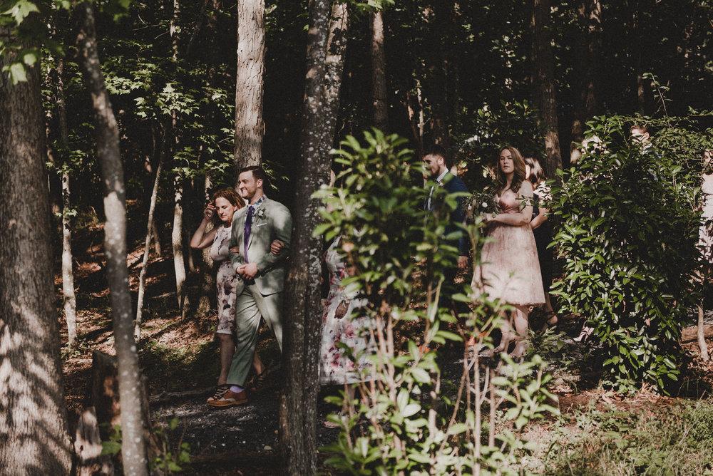 Shenandoah Woods Wedding-58.jpg