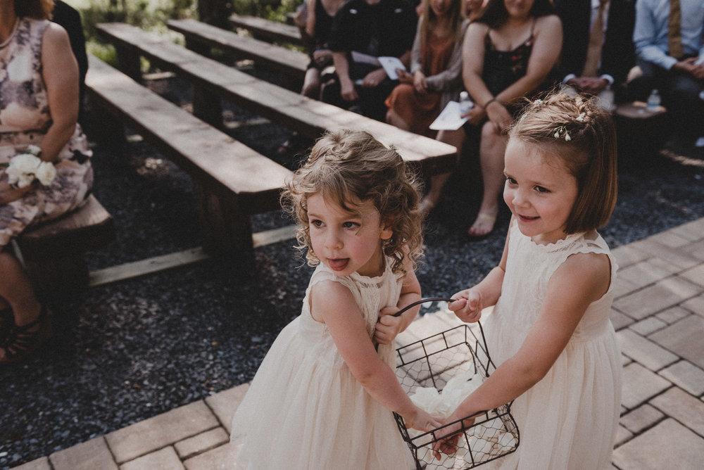 Shenandoah Woods Wedding-61.jpg