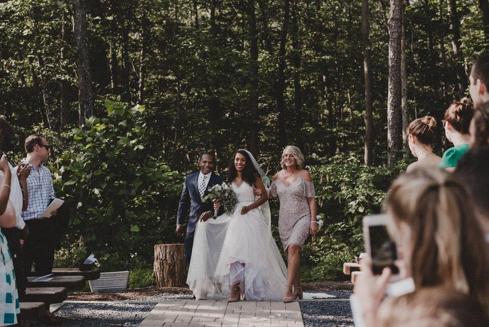 Shenandoah Woods Wedding-63.jpg
