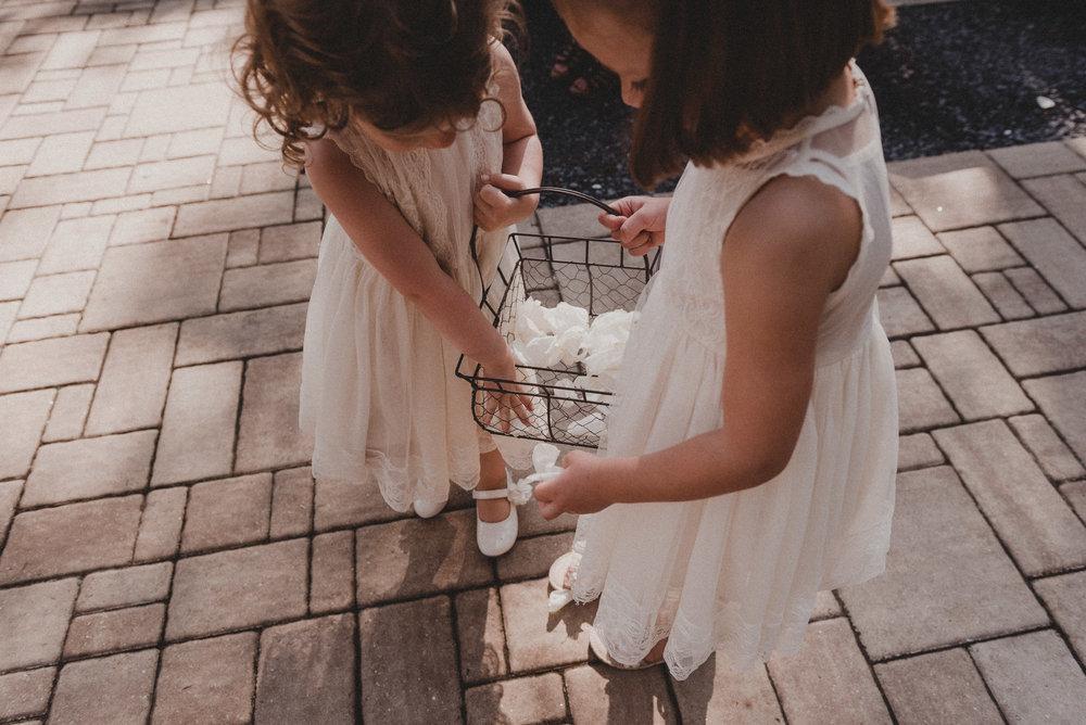 Shenandoah Woods Wedding-62.jpg