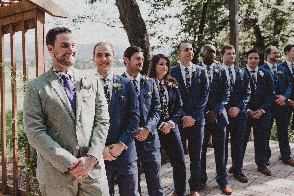 Shenandoah Woods Wedding-64.jpg