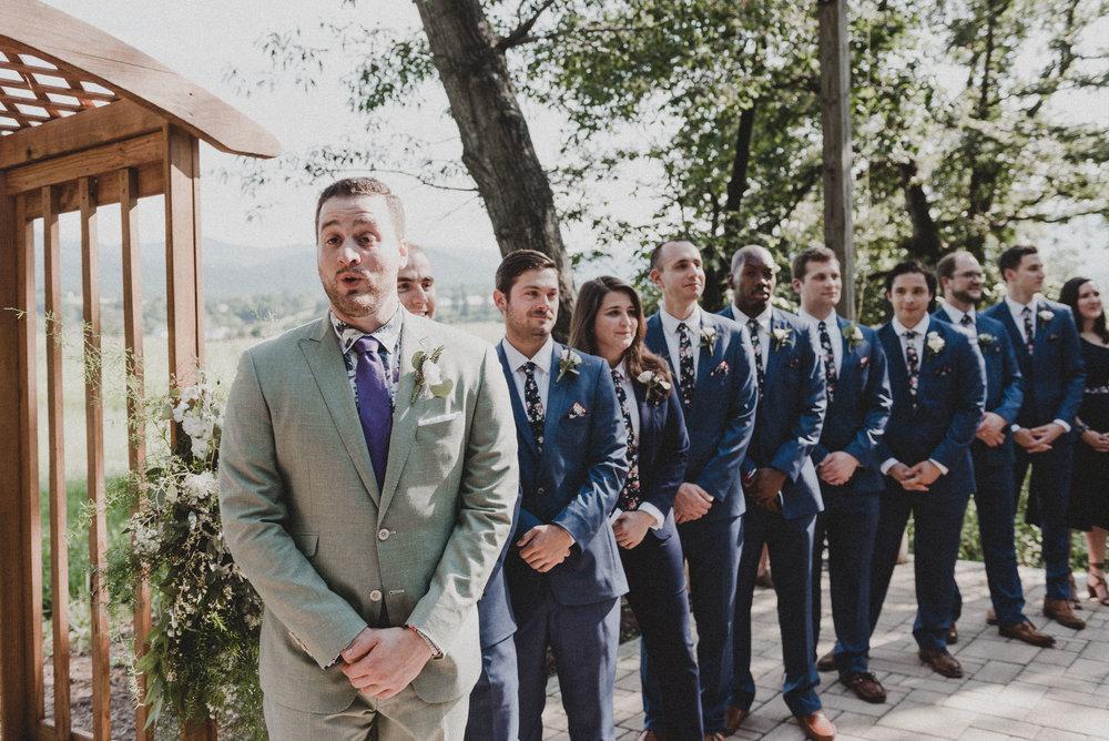 Shenandoah Woods Wedding-65.jpg