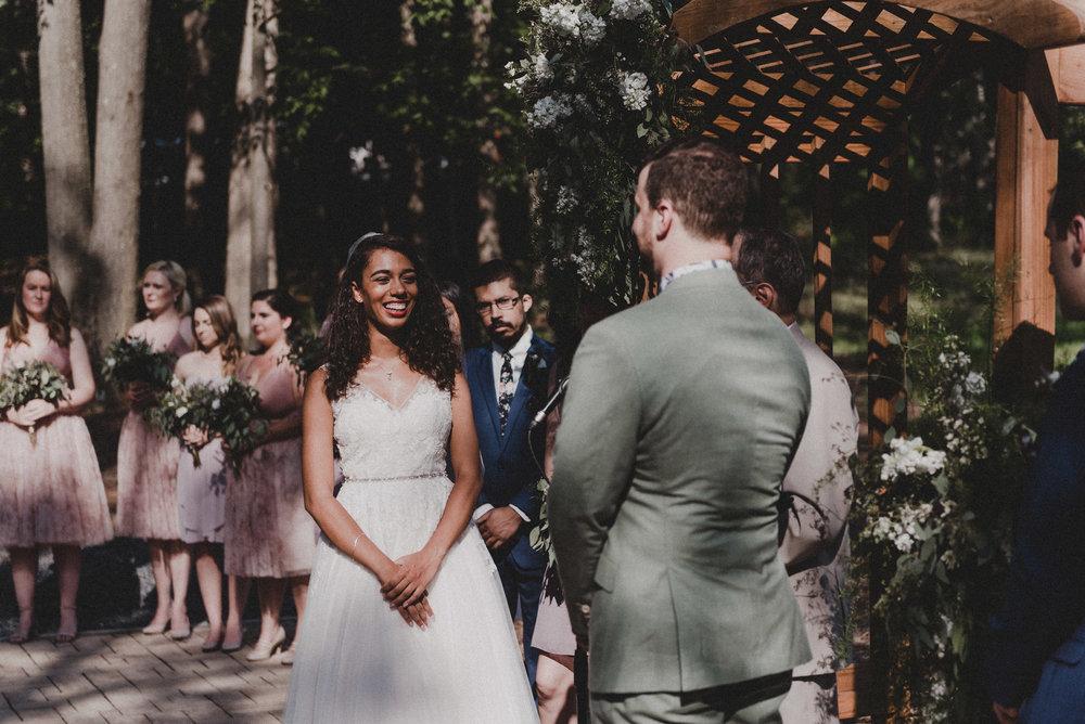 Shenandoah Woods Wedding-68.jpg