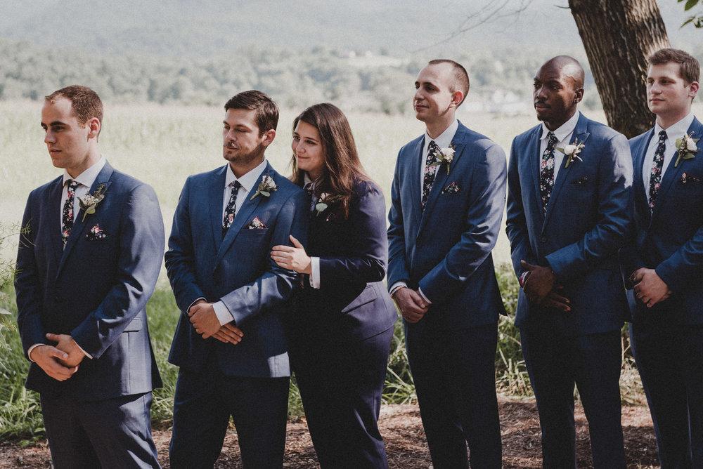 Shenandoah Woods Wedding-71.jpg