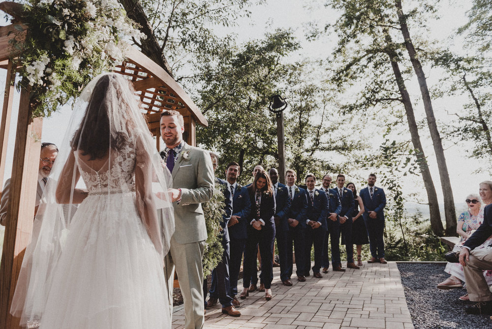 Shenandoah Woods Wedding-73.jpg