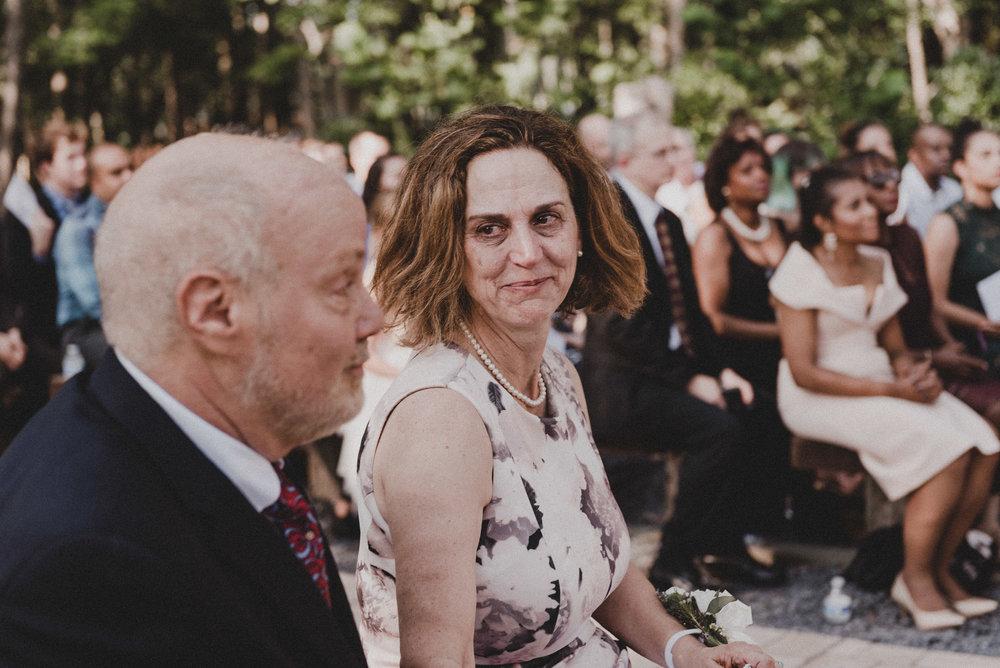 Shenandoah Woods Wedding-74.jpg