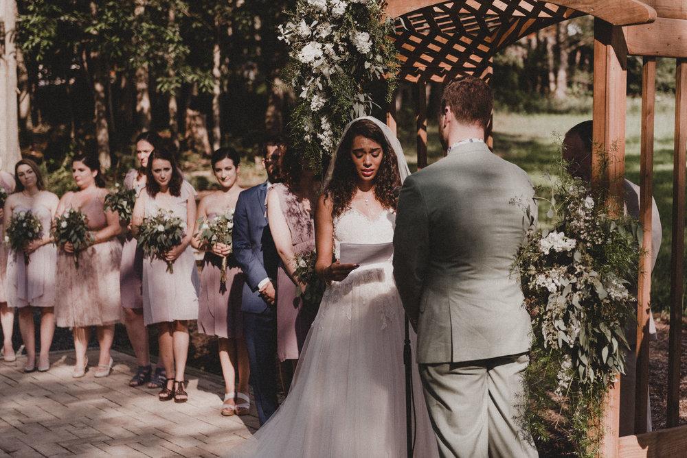 Shenandoah Woods Wedding-78.jpg