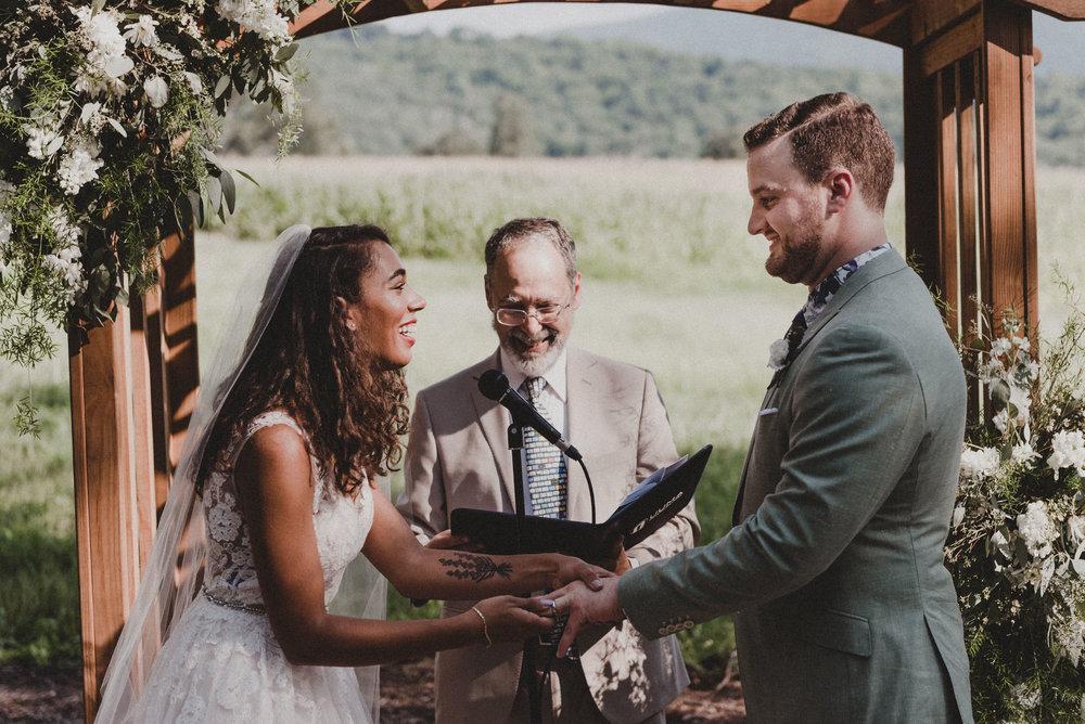 Shenandoah Woods Wedding-81.jpg