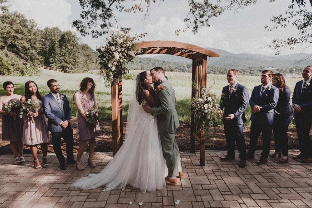 Shenandoah Woods Wedding-82.jpg