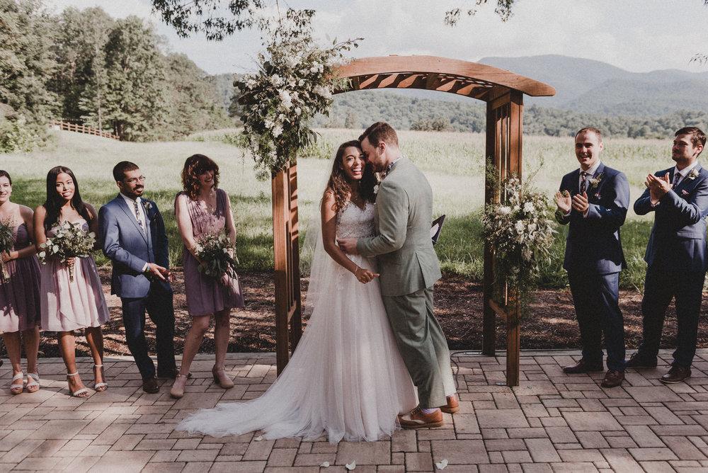 Shenandoah Woods Wedding-83.jpg