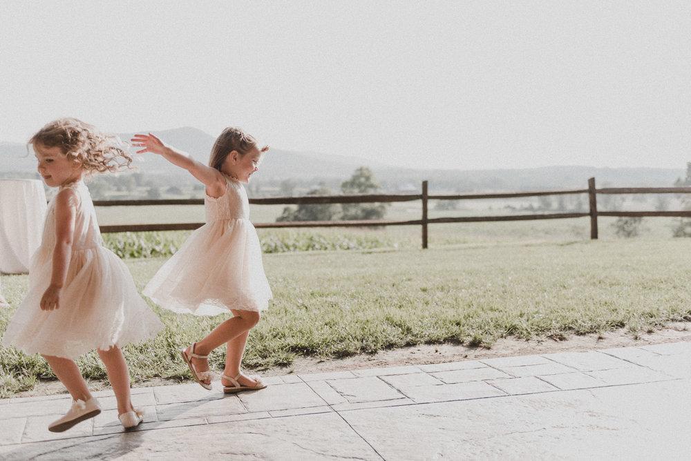 Shenandoah Woods Wedding-85.jpg