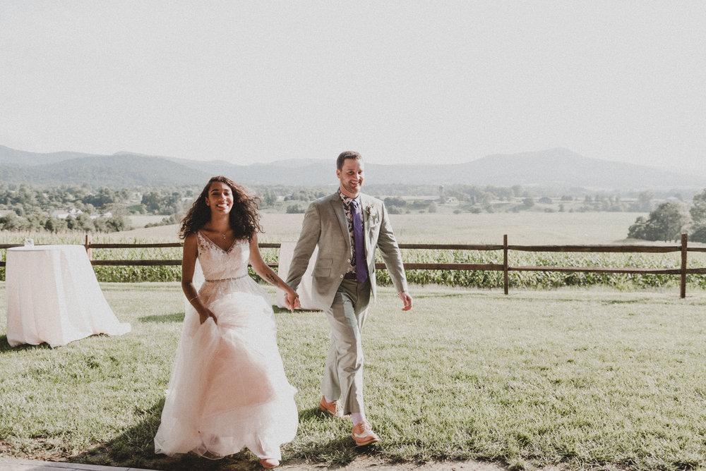 Shenandoah Woods Wedding-86.jpg