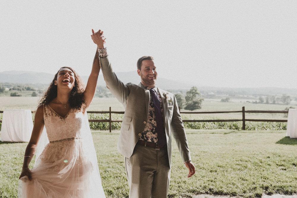 Shenandoah Woods Wedding-87.jpg