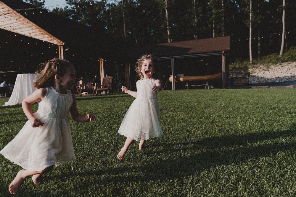 Shenandoah Woods Wedding-88.jpg