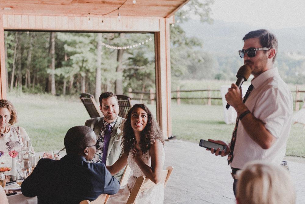 Shenandoah Woods Wedding-91.jpg