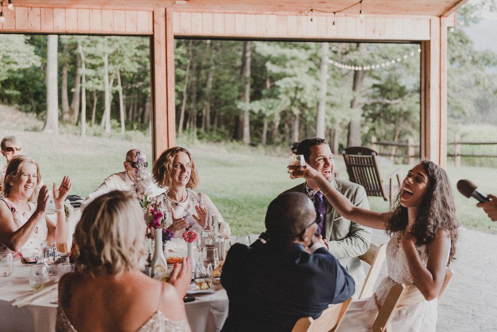 Shenandoah Woods Wedding-92.jpg