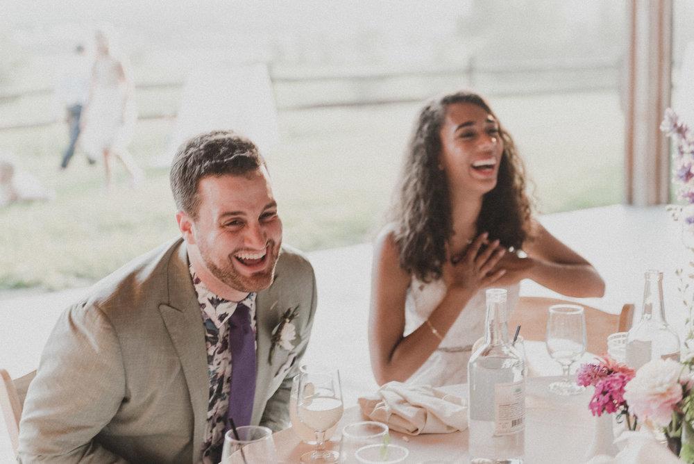 Shenandoah Woods Wedding-95.jpg