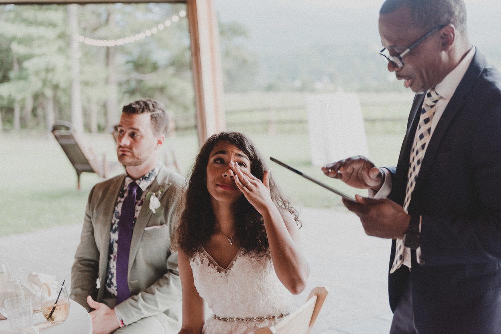 Shenandoah Woods Wedding-98.jpg