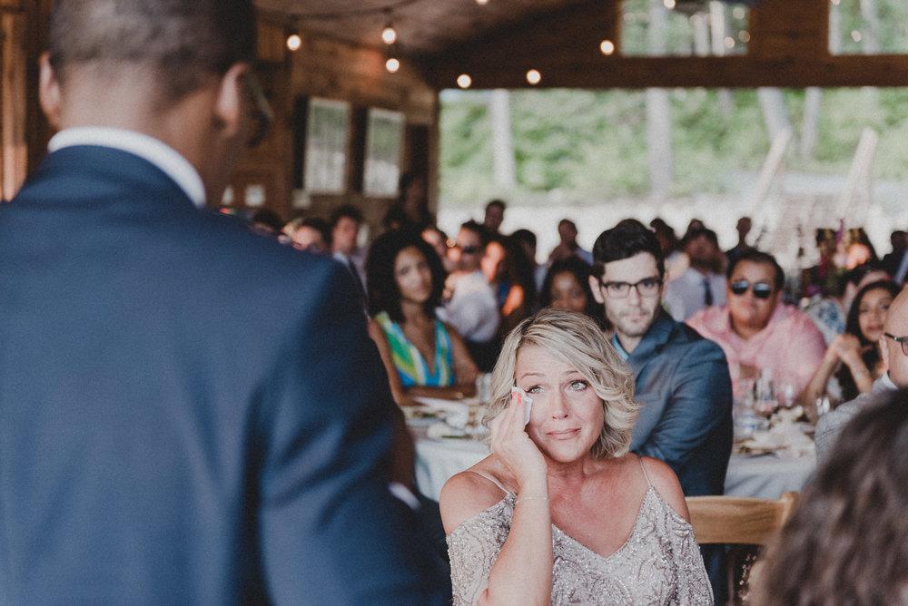 Shenandoah Woods Wedding-99.jpg