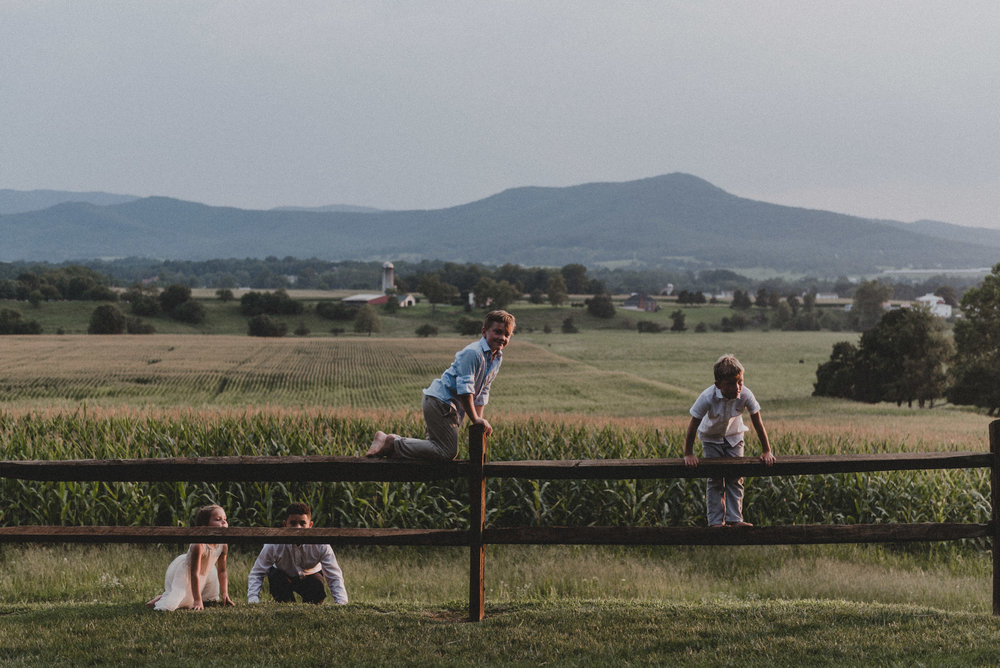 Shenandoah Woods Wedding-100.jpg