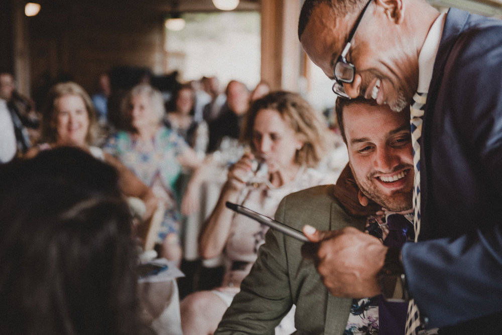 Shenandoah Woods Wedding-101.jpg