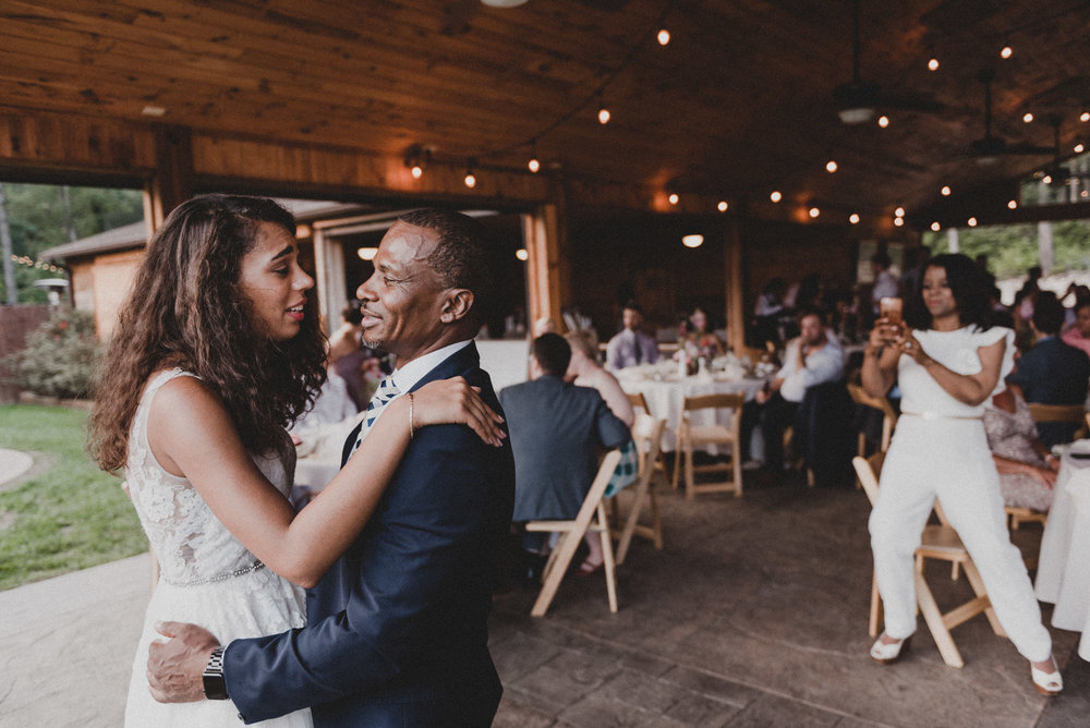 Shenandoah Woods Wedding-102.jpg