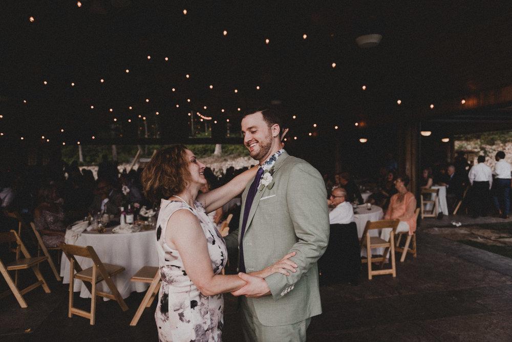 Shenandoah Woods Wedding-103.jpg