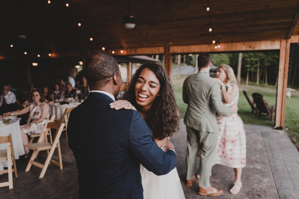 Shenandoah Woods Wedding-104.jpg