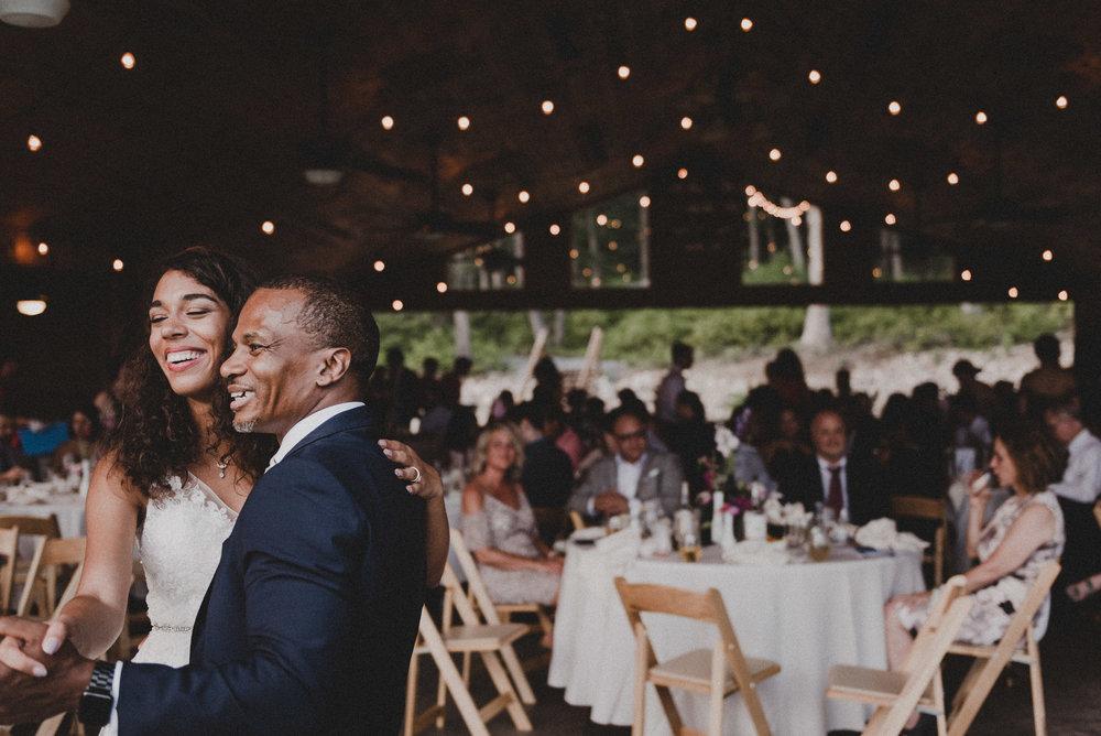 Shenandoah Woods Wedding Photographer